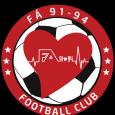 FÁ 91-94 FC