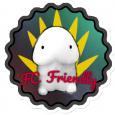 FC Friendly