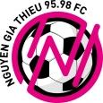 Nguyễn Gia Thiều 95-98