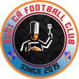 FC SUỐI CÁ