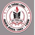 Thăng Long 9396