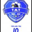 TNT 9801