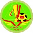 Việt Nam - Ba Lan 95-98