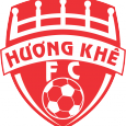 HƯƠNG KHÊ  FC