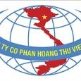 Hoàng Thu Việt Nam