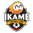 iKame FC