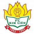 Kim Liên 92-95