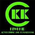 KIWI MART FC