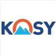 KOSY Group