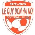 Lê Quý Đôn Hà Nội 92-95