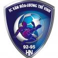 Lương Hóa 92-95