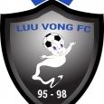 FC LV 95-98