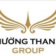 FC Mường Thanh