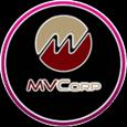 MV CORP.