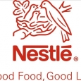 Nestle Việt Nam