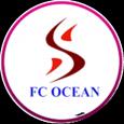 Ocean JSC