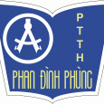 Phan Đình Phùng 95-98