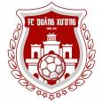 FC Quảng Xương