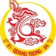 Quang Trung 91-94