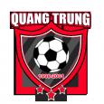 Quang Trung 9801