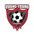 Quang Trung 98-01