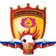 FC SÔNG LAM NGHỆ AN MOSCOW