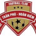 Trần Phú - Hoàn Kiếm 92-95