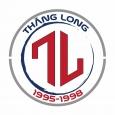 Thăng Long 95-98