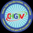 FC Truyền hình CHGTV