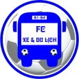 FC Xe & Du Lịch