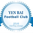 FC YEN BAI