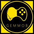 GEMMOB FC