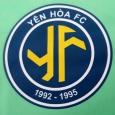 Yên Hòa 92-95
