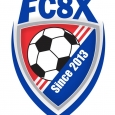 FC 8X