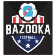 BAZOOKA FC