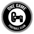 ONEGAME FC