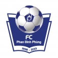 Phan Đình Phùng 98-01