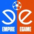 FC Egame Empire