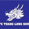Thăng Long 92-95