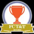 FC T&T