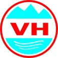 FC VÂN HÒA