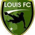 LOUIS FC