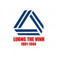 FC Lương Thế Vinh 9194