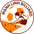 FC Mạnh Linh