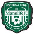 Manulife fc