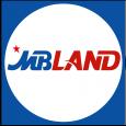 FC Tổng Công ty MB Land