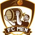 Men FC