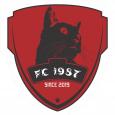 FC 1987