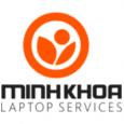 MINH KHOA FC