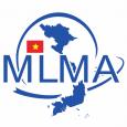 Việt Nam MLMA